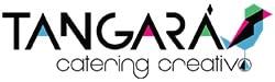Tangara Catering
